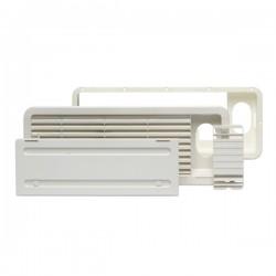 LS 100 Ventilation Grill...