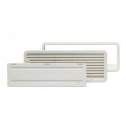 LS 200 Ventilation Grill...