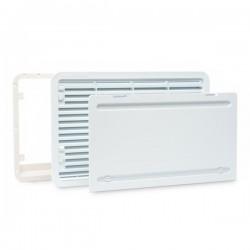 LS 330 Ventilation Grill...